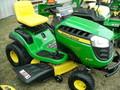 2020 John Deere E130 Lawn and Garden