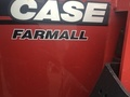 2013 Case IH Farmall 125A 100-174 HP