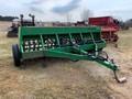 Great Plains 1005NG Drill