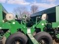 2014 Great Plains 2S-2600HD Drill