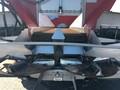 2014 New Leader L5034G4 Self-Propelled Fertilizer Spreader