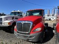 2011 International PROSTAR+ Semi Truck