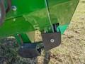 2020 Kwik Kleen 772 Grain Cleaner