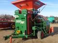 2012 Richiger R950MX Grain Bagger