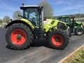 2020 Claas AXION 820 CMATIC 175+ HP