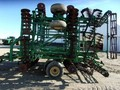 2016 Great Plains Turbo-Max 4000TM Vertical Tillage
