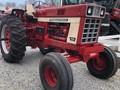 International Harvester 966 40-99 HP