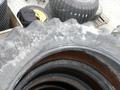 2008 Firestone 480/80R46 Wheels / Tires / Track