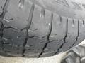 2015 Galaxy Pair of Gallaxy 22.5LX16.1 Turf Wheels / Tires / Track