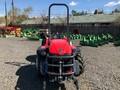 2017 Antonio Carraro TGF9900 Tractor
