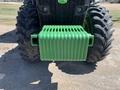 2011 John Deere 7200R Tractor