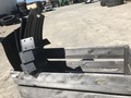 John Deere 4930/4940 FENDERS Self-Propelled Sprayer