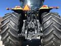 2014 Challenger MT655D Tractor