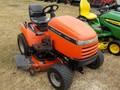 2000 AGCO Allis 2020 Lawn and Garden