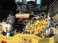 2013 Caterpillar 908H2 Wheel Loader