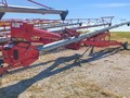 2020 Hutchinson HX130-74 Augers and Conveyor
