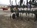 1985 John Deere 1610 Chisel Plow