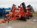 2020 Kuhn Krause 8005-20 Vertical Tillage