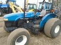 2000 New Holland TN65 40-99 HP