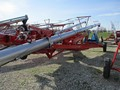 2020 Mayrath HX130-74 Augers and Conveyor
