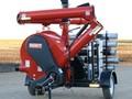 Rem VRX Grain Vac