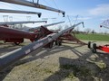 2011 Mayrath 10x72 Augers and Conveyor