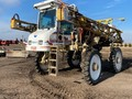 1997 Tyler Patriot WT Self-Propelled Sprayer