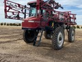 2003 Case IH SPX3200 Self-Propelled Sprayer