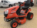 2018 Kubota T2090BR Lawn and Garden