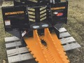 Danuser Intimidator Loader and Skid Steer Attachment