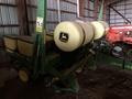 1993 John Deere 7200 MAXEMERGE 2 Planter