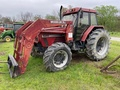 1995 Case IH 5250 Tractor