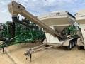 2014 Unverferth 3750 Seed Tender