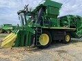 2015 John Deere CP690 Cotton