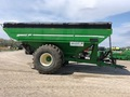 2017 Brent 1386 Grain Cart