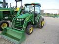 2012 John Deere 3720 40-99 HP