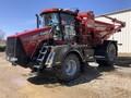 2014 Case IH Titan 4530 Self-Propelled Fertilizer Spreader