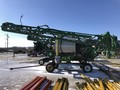 2013 John Deere R4038 Self-Propelled Sprayer