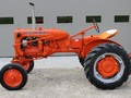 1951 Allis Chalmers CA Under 40 HP