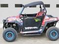 Polaris RZR 800 ATVs and Utility Vehicle