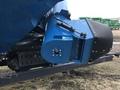 2012 Kinze 1300 Grain Cart