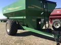 Demco 800 Grain Cart