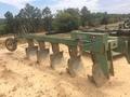 1998 John Deere 975 Plow