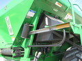 2009 John Deere DN345 Pull-Type Fertilizer Spreader