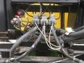 Demco Conquest Pull-Type Sprayer