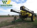 2014 Other RHS 1850/100 Pull-Type Sprayer