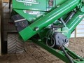 Parker 1048 Grain Cart