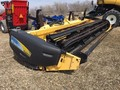 2008 New Holland 2330BF Mower Conditioner