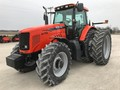 2007 AGCO RT155A Tractor