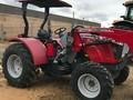 2014 Massey Ferguson 4610LP 40-99 HP